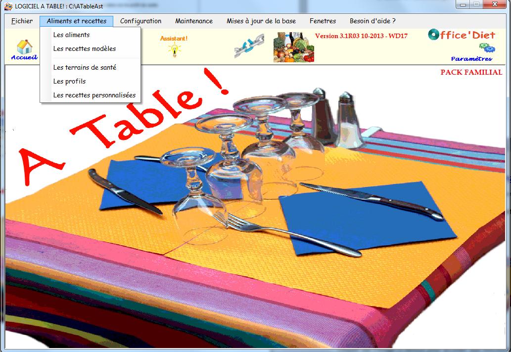 atable_menu