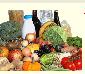 atable_menu_aliments