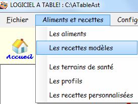 atable_menu_modeles