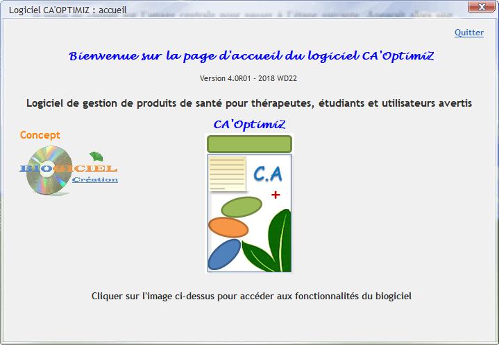 ca-optimiz-accueil