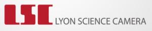 LyonScienceCamera